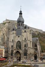 Notre-Dame de Dinant