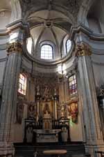 Notre-Dame du Bon Secours