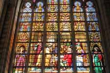 Saints-Michel-et-Gudule