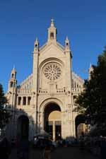 Eglise Sainte-Catherine