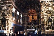 Igreja São Francisco
