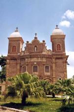 São Pedro de Clérigos