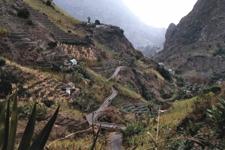 Valle de Paúl