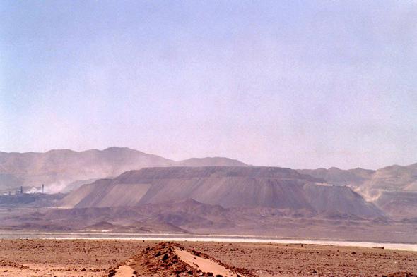 Chuquicamata