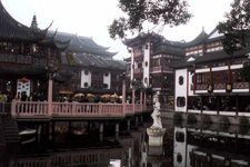 Huxing house