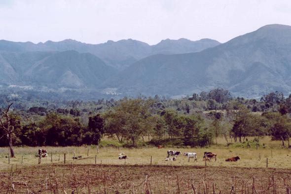Villa de Leyva