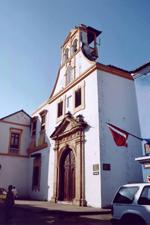 Santo Toribio