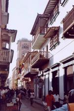 Carthagène