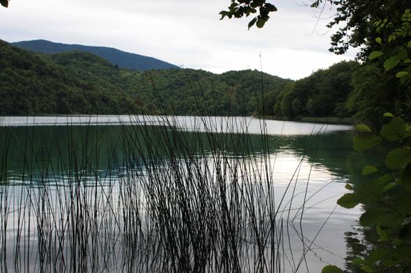 Lac Gavanovac
