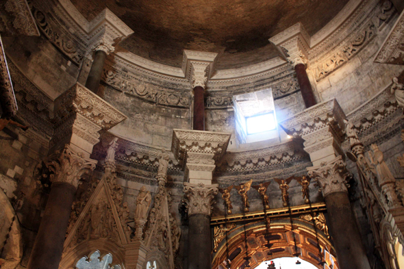 Saint-Domnius