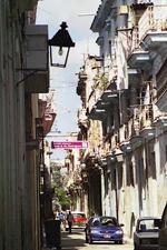 Calle Tejadillo