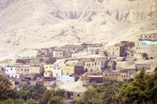 Qurnet Murai