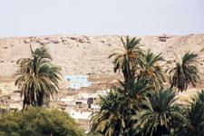 Nag el-Gezira
