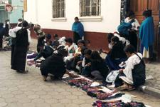 Otavalos