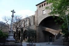Santa Creu