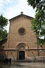 Parroquia de Sant Joan