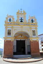San Juan de Letran