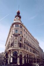Banco Español de Credito