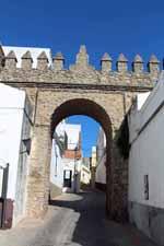 Sanlucar de Barrameda