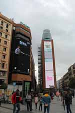 Place de Callao