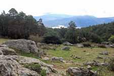 Col de Navafria