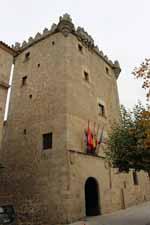 Palais de Superunda