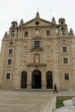 Couvent Sainte-Thérèse