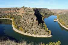 Rivière Duraton