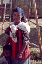 Etíope