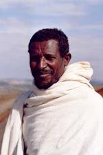 Ethiopien