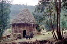 Mount Guna