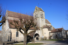 Villeconin