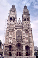 Saint-Gatien