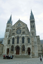 Saint-Remi
