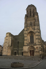 Saint-Lô