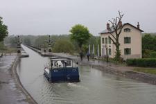 Puente acuífero de Briare