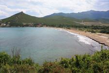 Pietracorbara