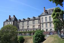 Torigni-sur-Vire