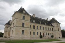 Ancy-le-Franc