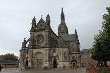 Sainte-Anne d'Auray