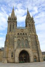 Saint-Pol de Léon
