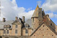 Crosville-sur-Douve