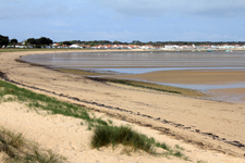 Rivedoux-Plage