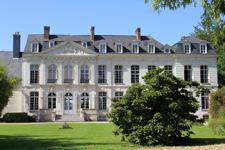 Château de Filières