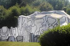Périgny-sur-Yerres