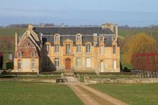 Carel castle