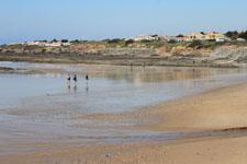 Brem-sur-Mer