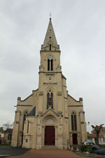 St-Michel-en-l'Herm