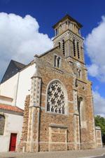 Château-d'Olonne
