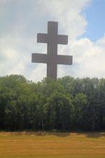 Colombey-les-deux-Eglises